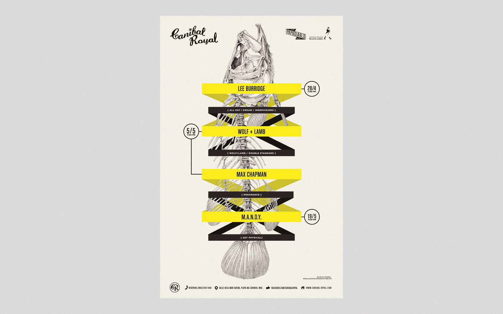 Canibal_Royal_Poster_10