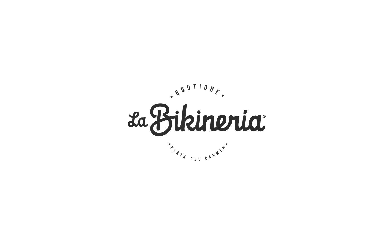 JuanoEtchevers_Logotypes_Bikineria
