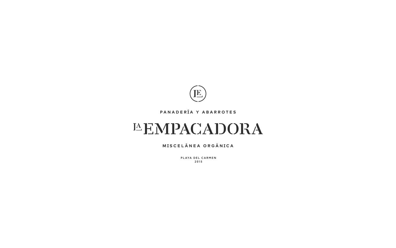 JuanoEtchevers_Logotypes_Empacadora1