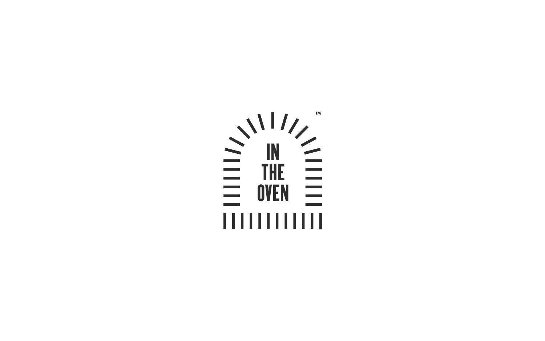 JuanoEtchevers_Logotypes_InTheOven