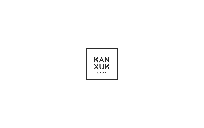 JuanoEtchevers_Logotypes_KanXuk