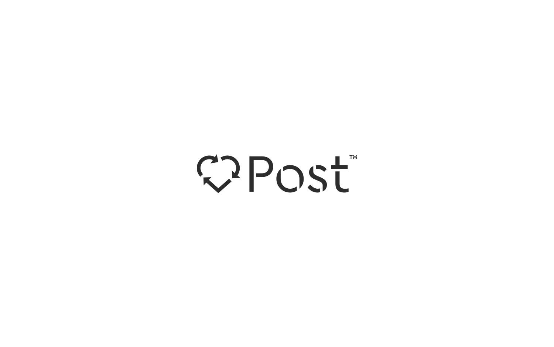 JuanoEtchevers_Logotypes_Post