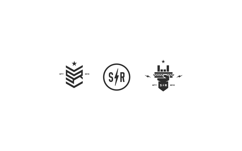 JuanoEtchevers_Logotypes_SR2