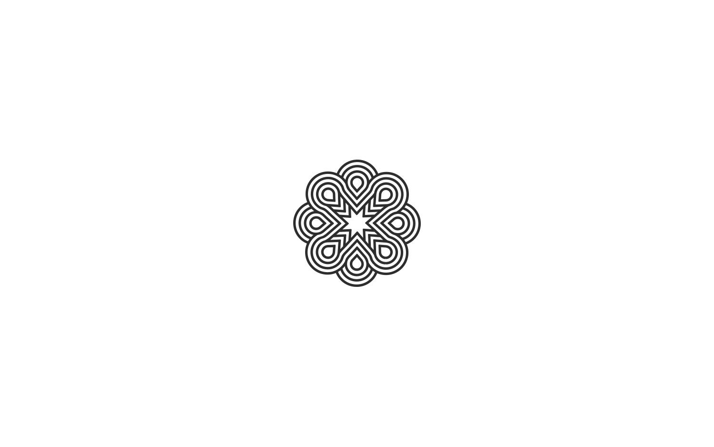 JuanoEtchevers_Logotypes_Uco