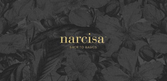Thumb_Narcisa